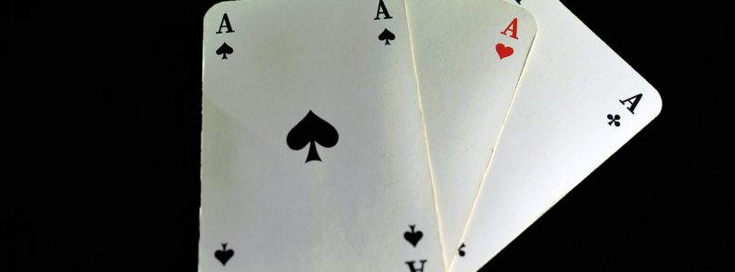 Why mobile casinos are so popular in New Jersey cards