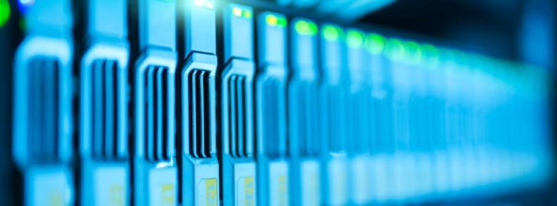 main image Get Your Fiber: The Top Benefits of Fiber Internet Connectivity