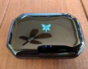 Review: Axloie True Wireless Earbuds