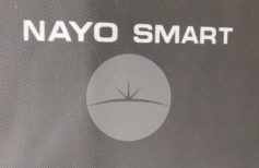 Nayo Smart Almighty featured
