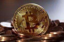 How to make money using Bitcoin