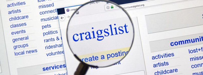 How SMBs are Using Craigslist for Marketing