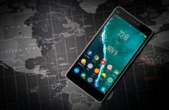 Easy Steps to Market Your Mobile Apps
