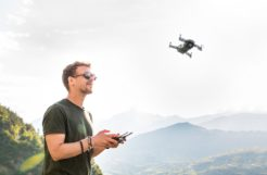 How To Choose The Best Remote Control Helicopter