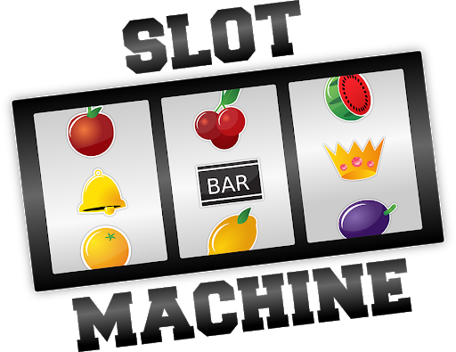 slots Facts Gamblers Should Know Before Considering Playing Online Casino