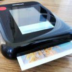 Polaroid Pop - Printing