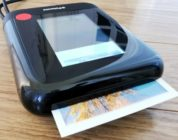 Polaroid Pop - Printing