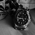 What Beginners Need to Know About Mechanical Watches main