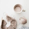 5 Reasons Why You Should Use a Knitting Machine main