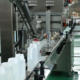 The Differences Between Fully Automatic & Semi-Automatic Packaging Machines main