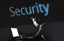 5 of the Most Common Network Security Mistakes main