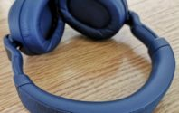 Review: Jabra Elite 85h Wireless Noise-Cancelling Headphones