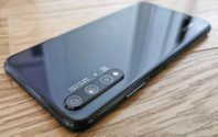 Smartphone Review: Huawei nova 5T