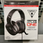 turtle beach atlas one featured