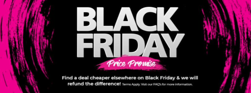 main Fonehouse Black Friday