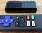 Roku Premiere and Remote