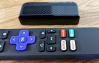 Review: Roku Premiere 2019 Streaming TV Player