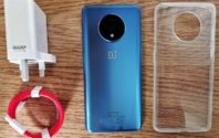 Smartphone Review: OnePlus 7T