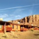 The Marble Canyon Lodge arizona provides an impeccable setting for making memories that last a lifetime. What makes them is the ideal preference for travelers seeking anything. Ninety years ago there was a trading post for the Navajo Nation, and while keeping the custom alive, they evolved into the area's best-kept secret.