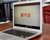 Binge Anywhere: How to Watch Netflix Offline