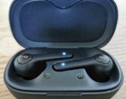 Anker Soundcore Life P2 - Charging Case