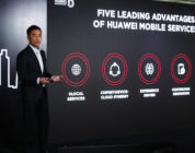 Huawei Launches App Services Support For UK & Eire Businesses featured