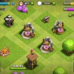 TOP 5 FREE MOBILE GAMES FOR ANDROID featured