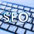 10 Essential SEO Ranking Factors You Need to Rank #1 in 2020 main