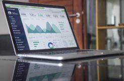 Tips On How To Schedule Automated Marketing Reports featured