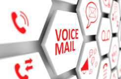 Technology Behind A Voicemail: How Does It Work?