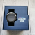 featured honor magicwatch 2 review