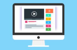 Best Online Money Making Opportunities in 2020 youtube
