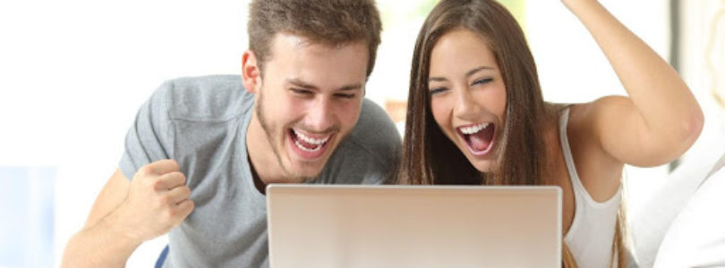 The best live games available online winning couple