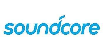 Soundcore Website