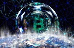 7 Key Considerations While Trading Bitcoins