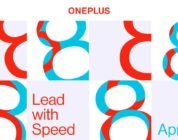 OnePlus 8 Series Online Launch Event to Be Held on April 14