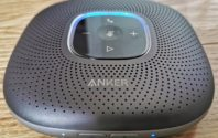 Review: Anker PowerConf Bluetooth Speakerphone