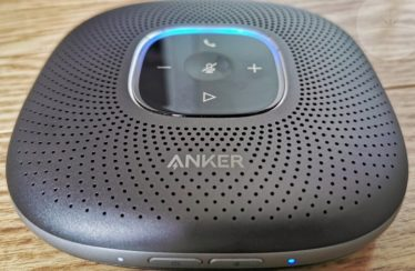 Anker PowerConf Speakerphone