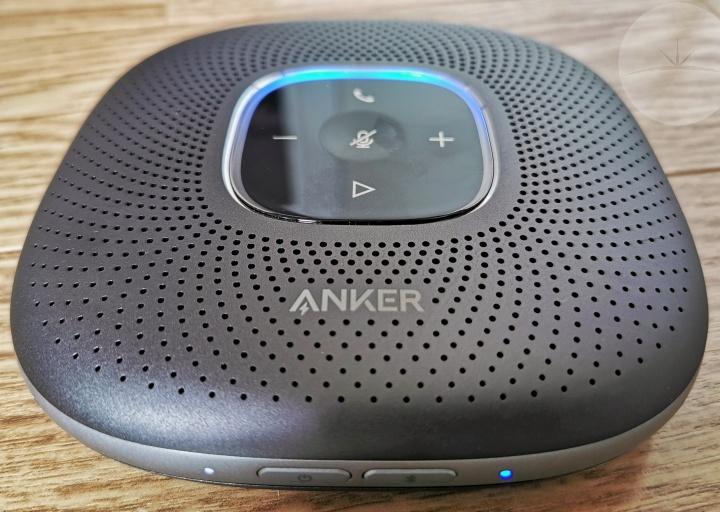 Anker PowerConf Speakerphone