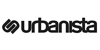 Urbanista Website