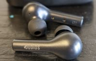Review: Dudios Tic True Wireless Bluetooth Earbuds