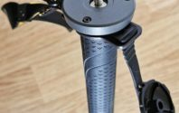 Review: Vanguard VEO 2S AM-234TR Monopod