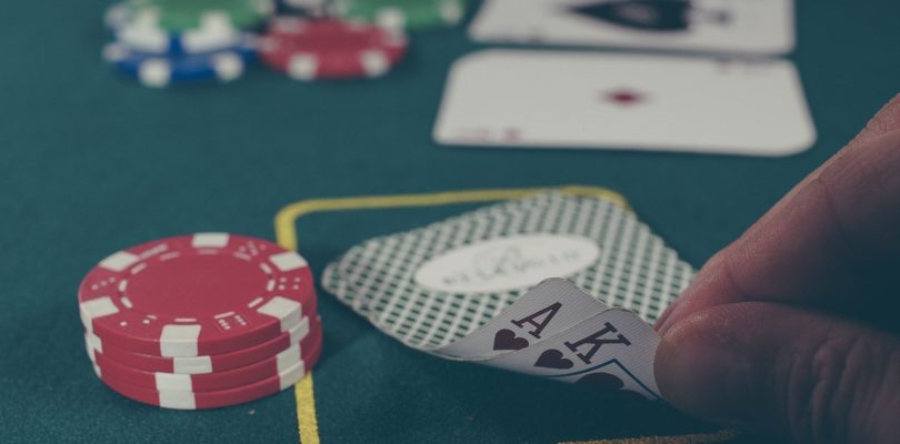 The benefits of casino apps instead of mobile browser versions