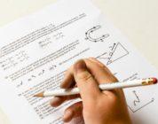 Make Your Dream Score in Cisco 300-415 Exam a Reality Using Reliable Exam Dumps