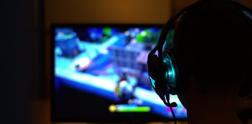 What's Better for Gaming: A PC or a Laptop?