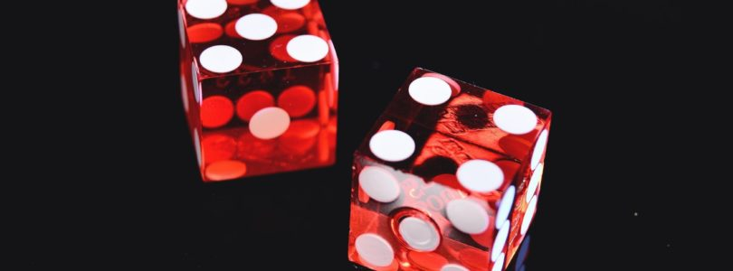 The best phones for online casino gaming
