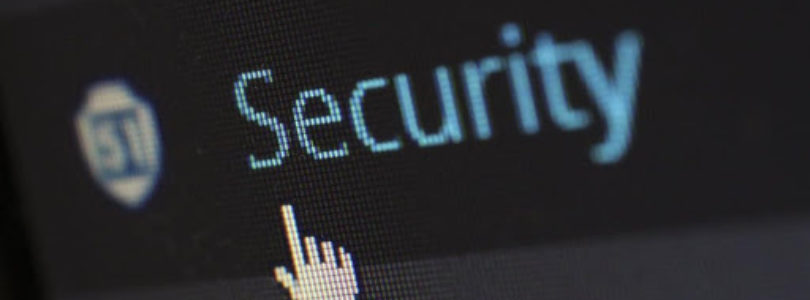 security 10 Reasons To Get A Degree In Cybersecurity