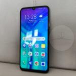 main Smartphone Review - HONOR 20e