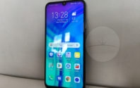Smartphone Review – HONOR 20e