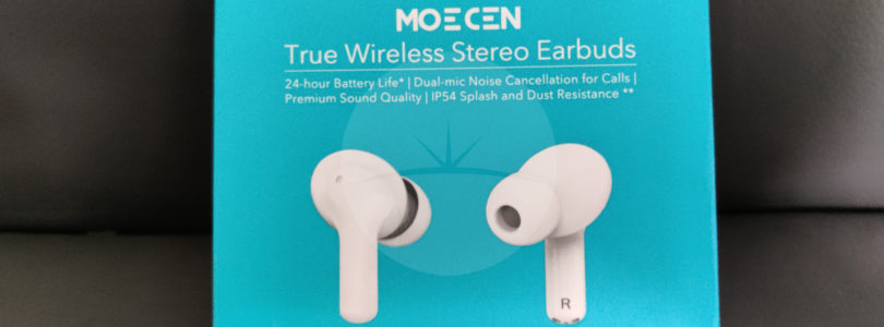 featured HONOR True Choice Earbuds